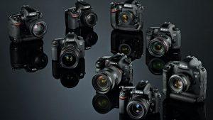 workshop fotografie voor beginners